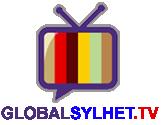 Global Sylhet