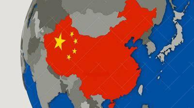 চীন ছাড়ছে সনি–টয়োটারা, ডাকছে বাংলাদেশ