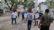 বাংলাদেশ-ভারত বানিজ্য সম্প্রসারনে বেনাপোল রেল কার্গো চালু হচ্ছে