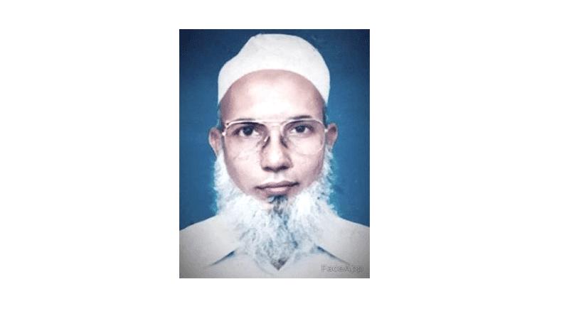 আব্দুল খালিক চৌধুরী: নৈতিকতায় আপোষহীন