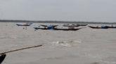 জুলাই থেকে দুই মাস সুন্দরবনের নদী-খালে মাছ আহরণ নিষিদ্ধ
