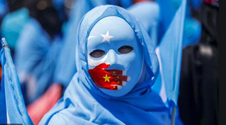 মুসলমানদের ওপর চীনের নির্যাতন নিয়ে মুসলিম দেশগুলো চুপ কেন