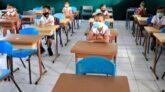 করোনায় শেষ হতে পারে প্রায় ১ কোটি শিশুর শিক্ষাজীবন