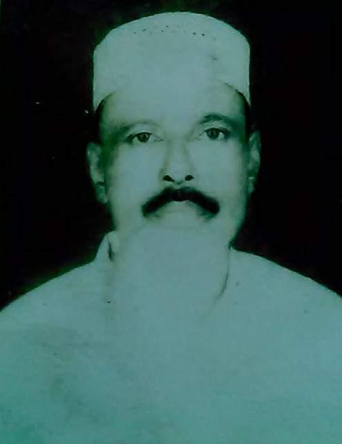 মুজিব আদর্শের জীবন্ত প্রতিফলক ছিলেন শেখ তজমুল আলী চেয়ারম্যান
