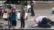 আলহামদুলিল্লাহ, লন্ডনে ৮ তলা থেকে পড়ে যাওয়া বাংলাদেশি শিশুটি বেঁচে আছে