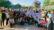মিলানের পিওলটেলোয় জালালাবাদ এসোসিয়েশনের ব্যাডমিন্টন টুর্নামেন্ট উদ্বোধন