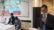 বাংলাদেশে বিনিয়োগ নিয়ে কানাডায় সেমিনার অনুষ্ঠিত