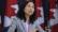 করোনা ভ্যাকসিন নিয়ে কানাডার প্রধান জনস্বাস্থ্য কর্মকর্তার সতর্কতা