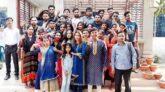 সেলাই আপু রুবাবার সফলতার গল্প