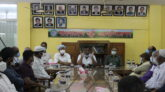 ইনসেনটিভ পাওয়ার আশায় কাঁচাপাট রপ্তানী বন্ধের ষড়যন্ত্র