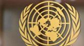 জাতিসংঘের ৩ সংস্থার নির্বাহী সদস্য নির্বাচিত বাংলাদেশ