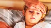 শিশুদের হার্টের ক্ষতি করে করোনা সম্পর্কিত রোগ: গবেষণা