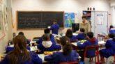 ইতালিতে খুলছে শিক্ষা প্রতিষ্ঠান, প্রতিদিন বিতরণ করা হবে ১ কোটি মাস্ক
