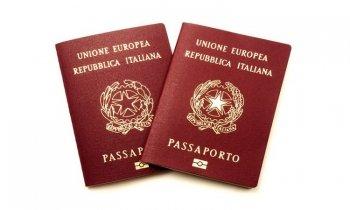 ইতালিতে তিন বছরের মধ্যে নাগরিকত্ব প্রদানের সিদ্ধান্ত