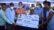 কাপ্তাই হ্রদে নৌকা বাইচ প্রতিযোগিতা করে শেখ রাসেলকে স্মরণ