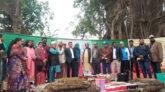 কালিগঞ্জে রিভার ড্রাইভ ইকো পার্ক ও চন্দ্র ভবন পিকনিক স্পট শ্রীঘ্রই শুরু
