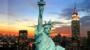 যুক্তরাষ্ট্রে ১০ লক্ষাধিক বাংলাদেশির মধ্যে ভোটারের যোগ্য ৬ লাখ ১৭ হাজার