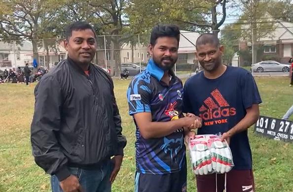 বাংলাদেশী ক্রিকেট লীগ টি-থার্টি'র ফাইনাল শনিবার : সেমিফাইনালে অল স্টার এবং এনওয়াই পাইরার্স জয়ী