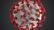 ব্রিটেনেকরোনায় আক্রান্তের নতুন রেকর্ড : রবিবার একদিনেআক্রান্ত২২৯৬১জন