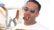 ইংল্যান্ডে উৎস বিহীন ১০ মিলিয়ন পাউন্ডেরসম্পদ হারালেন এক ব্যবসায়ী