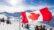 কানাডায় প্লাস্টিক সামগ্রী নিষিদ্ধ হচ্ছে আগামী বছর