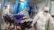 কানাডায় নানা প্রতিরোধমূলক কর্মসূচির পরেও করোনা নির্মূল করা সম্ভব হয়নি