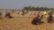 তানোরে বানিজ্যিক ভাবে আলু চাষে স্বাবলম্বী শিক্ষিত বেকার যুবকরা