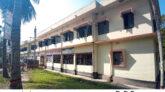 চারঘাট উপজেলা স্বাস্থ্য কমপ্লেক্্ের চিকিৎসা সেবার বেহাল দশা
