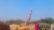 লোহাগাড়ায় হাইকোর্টের নির্দেশে ২দিনে ৭টি অবৈধ ইটভাটা গুঁড়িয়ে দিয়েছে প্রশাসন!