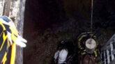 গ্যাসের বিষক্রিয়ায় মালয়েশিয়ায়  দুই বাংলাদেশি নিহত