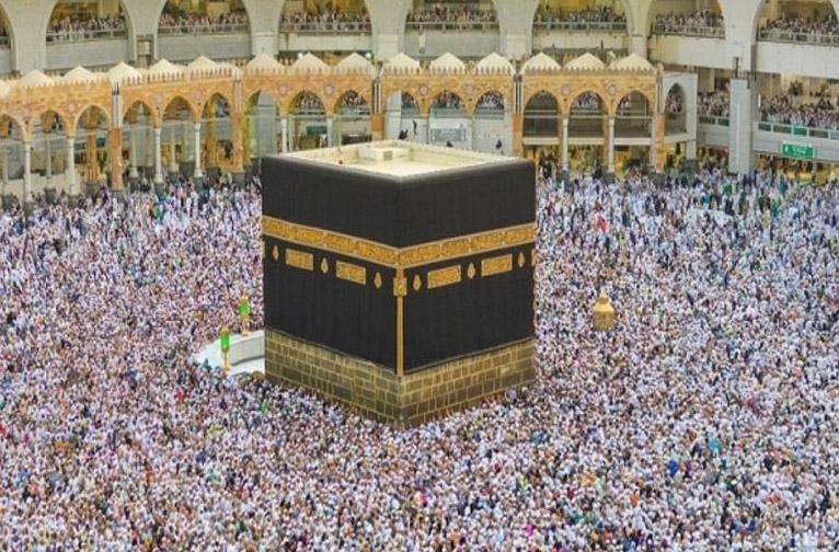 ওমরাহ পালনের বিষয়ে বাংলাদেশীদের এখনো সিদ্ধান্ত জানায়নি সৌদি আরব