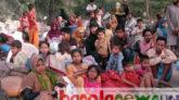 রোহিঙ্গাদের প্রত্যাবাসনে আন্তর্জাতিক সমর্থন আদায় করা জরুরি
