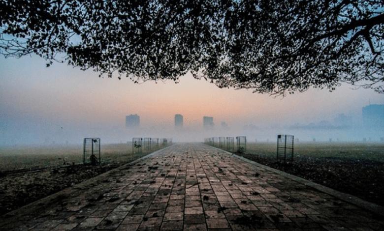 উত্তর ভারতজুড়ে শৈত্যপ্রবাহ… চলতি সপ্তাহেই রাজ্যে শীত জাঁকিয়ে বসবে,