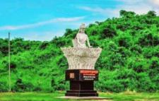 অপার সৌন্দর্যের রানী শ্রীমঙ্গল