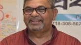 'গাঙকুমারী' চলচ্চিত্রে গীতিকার ইশতিয়াক রুপু'র গান