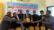 আগৈলঝাড়ায় স্ব-স্ব কর্মক্ষেত্রে বিশেষ অবদানের জন্য গুণীজন সংবর্ধনা প্রদান