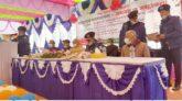 ডিমলায় তারুন্যের বাংলাদেশঃ সমস্যা ও সম্ভাবনা অনুষ্ঠান