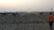 ঝিনাইদহে ঐতিহ্যবাহি গরুর গাড়ির দৌড় প্রতিযোগিতা