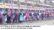 লালপুরে শিক্ষার্থীদের মাঝে বাই সাইকেল বিতরণ
