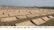 বিপর্যয়ের মুখে সুন্দরবনের দুবলার শুটকি পল্লী
