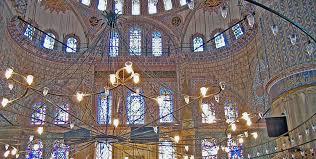 লৌকিকতার স্থান নেই ইসলামে