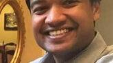 বাংলাদেশি আমেরিকানদের সুসংবাদ : বা্বাইডেন প্রশাসনে বাংলাদেশী বংশোদ্ভূত জেইন সিদ্দিক