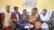 ইভেলি সিলেট টিটুয়েন্টি ব্লাস্ট ২০২১ : ২য় সেমিফাইনালে সিলেট সিটি কর্পোরেশন ওয়ারিওরসের ৬৮ রানের বড় জয়