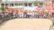 বীরগঞ্জে ক্ষুদ্র নৃ-গোষ্ঠী শিক্ষার্থীদের মাঝে বাইসাইকেল বিতরণ
