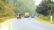 ঢাকা-চট্টগ্রাম মহাসড়ক বেড়েছে গাড়িতে ছিনতাই