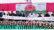 মিরসরাইয়ের আবুরহাট বাজারে ইসলামী ব্যাংকের এজেন্ট ব্যাংকিং আউটলেট উদ্বোধন