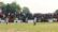 বর্ণাঢ্য আয়োজনে কমলগঞ্জে মোস্তাক আহমেদ গোল্ডকাপ ফুটবল টুর্ণামেন্ট এর উদ্বোধন