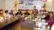 রোটারী ক্লাব অব সিলেট সেন্ট্রালের রোটারী বার্থ ডে সেলিব্রেশন প্রোগ্রাম ও হুইল চেয়ার বিতরণ