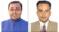 গৌরনদী উপজেলা রিপোর্টার্স ইউনিটি'র কমিটি পূর্নগঠন লুৎফর সভাপতি, মামুন সম্পাদক নির্বাচিত