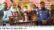 বাঁধ নির্মান কাজ সম্পন্ন হলে কৃষকের ফসল বন্যায় তলিয়ে যাওয়ার হাত থেকে রক্ষা পাবে-ডেপুটি স্পীকার